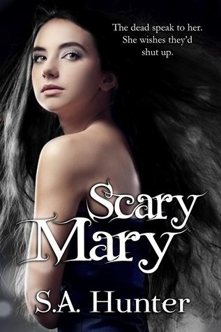 scary-mary