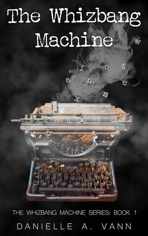 the-whizbang-machine