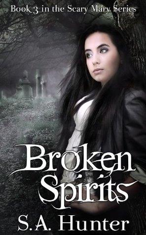 broken-spirits